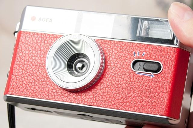 f:id:papiocamera:20210805140709j:plain