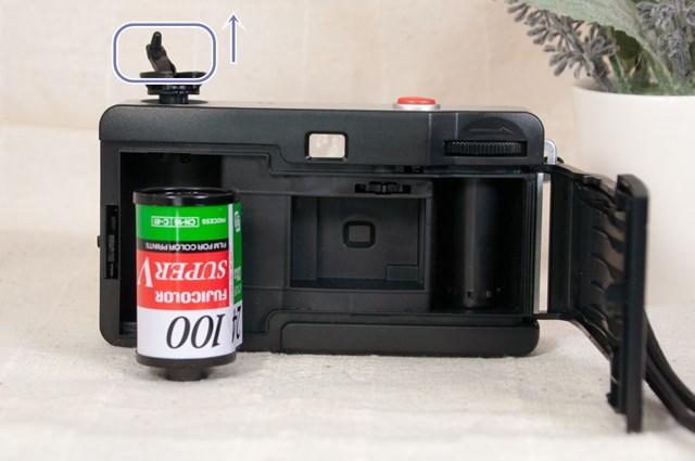 f:id:papiocamera:20210805140915j:plain