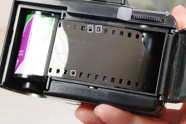 f:id:papiocamera:20210816145755j:plain