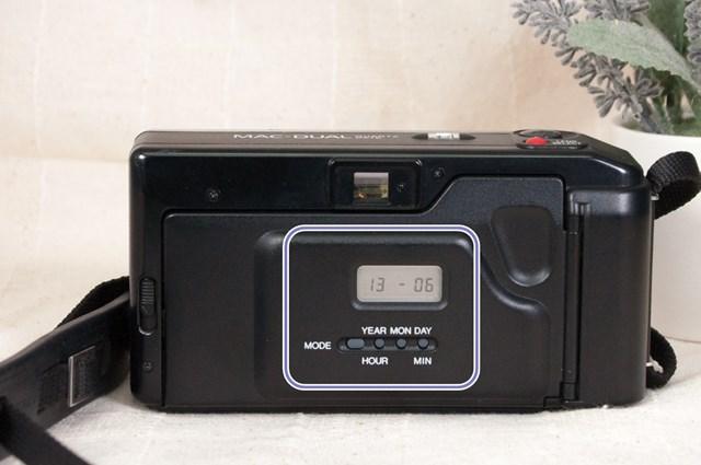 f:id:papiocamera:20210822150359j:plain