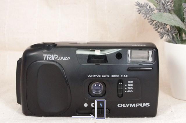 f:id:papiocamera:20210823110016j:plain