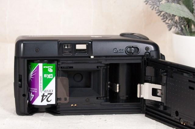 f:id:papiocamera:20210823110710j:plain