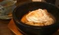 石焼パンプリン