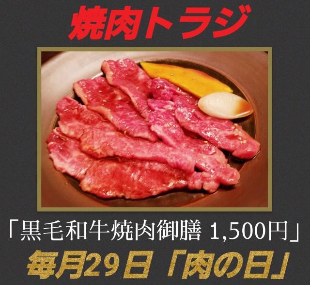 f:id:papurika_jp:20181130000157j:plain