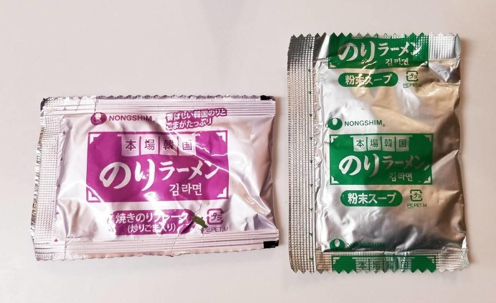 f:id:papurika_jp:20190226041545j:plain