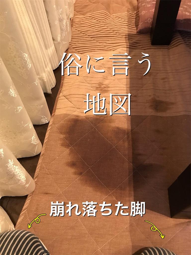 f:id:papurikax:20200106105233j:image