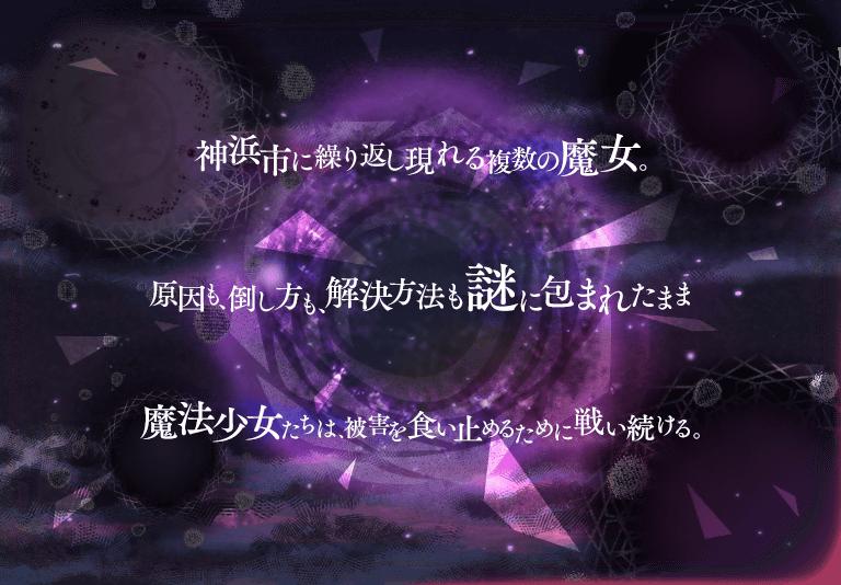 f:id:papuwak:20210611194315p:plain