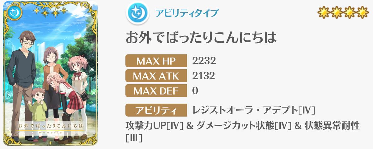f:id:papuwak:20210820224655j:plain