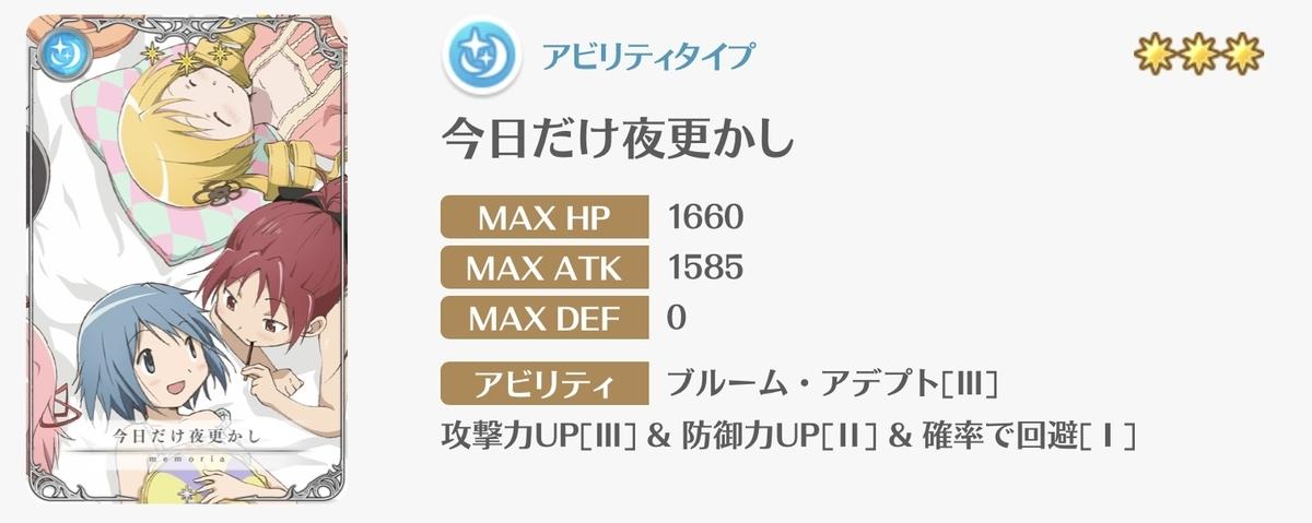 f:id:papuwak:20210915010607j:plain