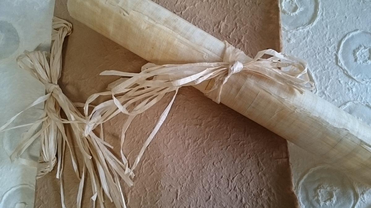f:id:papyrus-selene:20201227101945j:plain