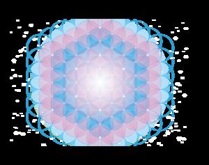 f:id:paradigmshifter:20200313210016p:plain