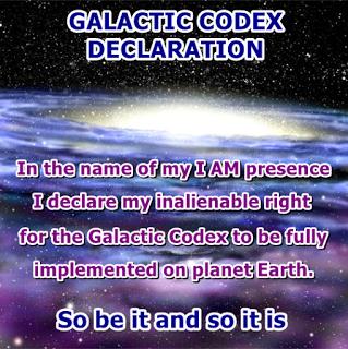f:id:paradism:20180128014131p:plain