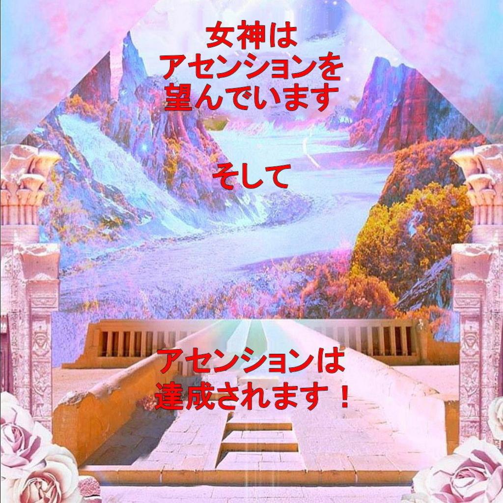 f:id:paradism:20180219162851j:plain