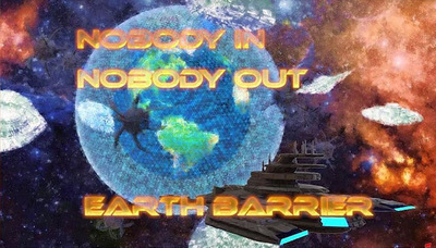 f:id:paradism:20191205004821j:plain