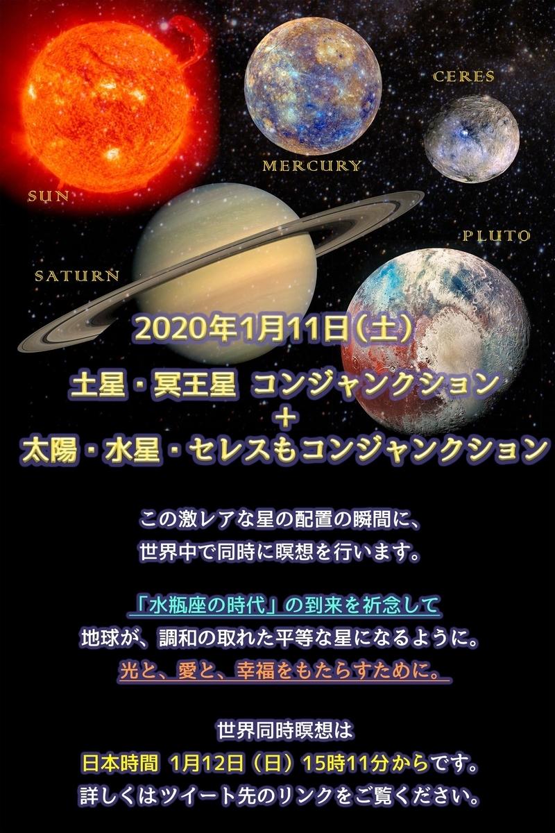 f:id:paradism:20200104224325j:plain