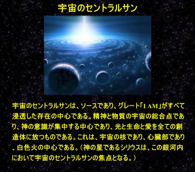 f:id:paradism:20201209182744p:plain