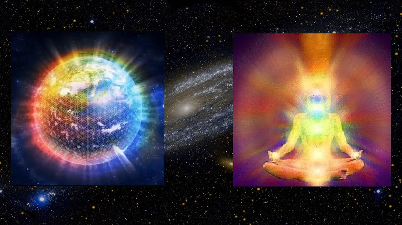 f:id:paradism:20210227151036p:plain