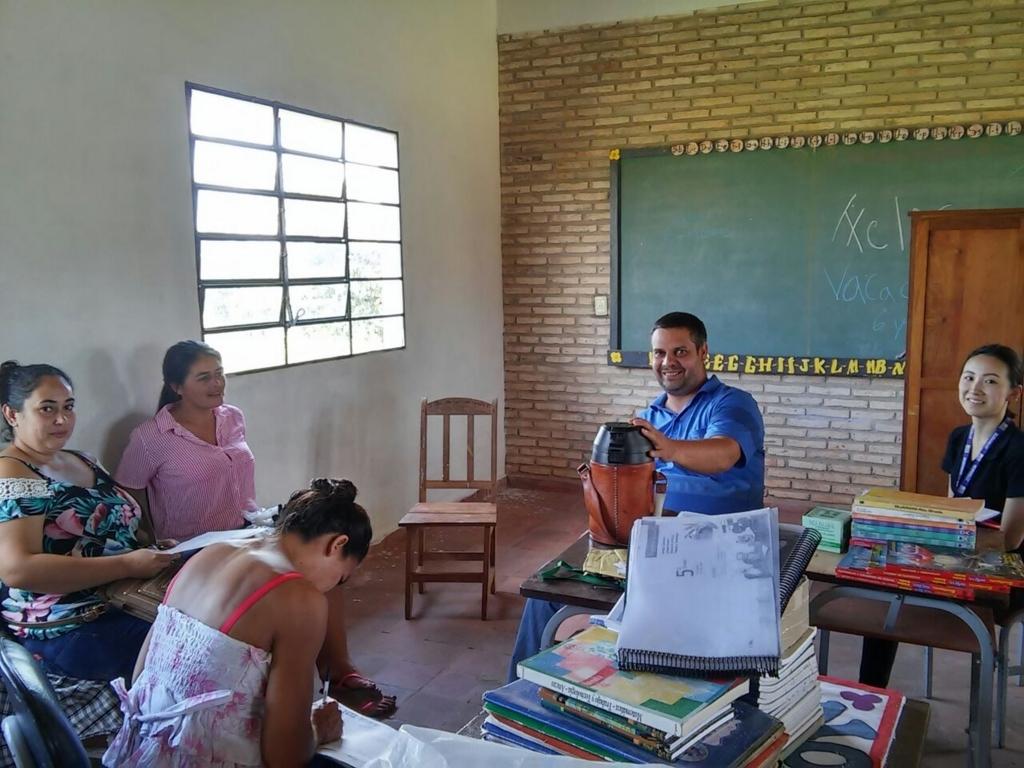 f:id:paraguay_vida23:20180210092402j:plain