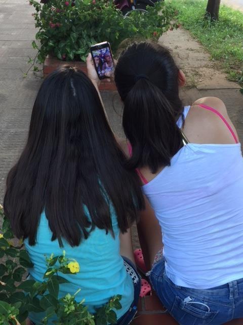 f:id:paraguay_vida23:20180210093720j:plain