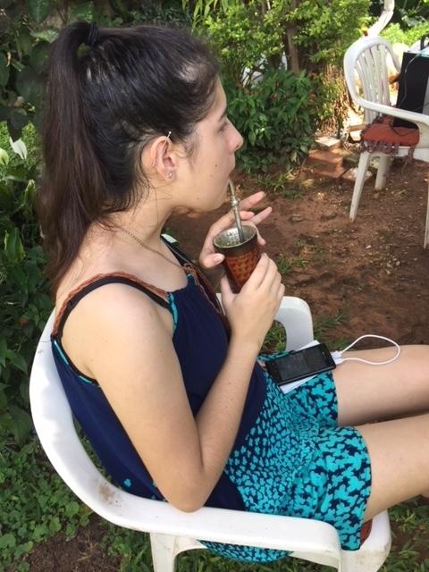 f:id:paraguay_vida23:20180214035158j:plain