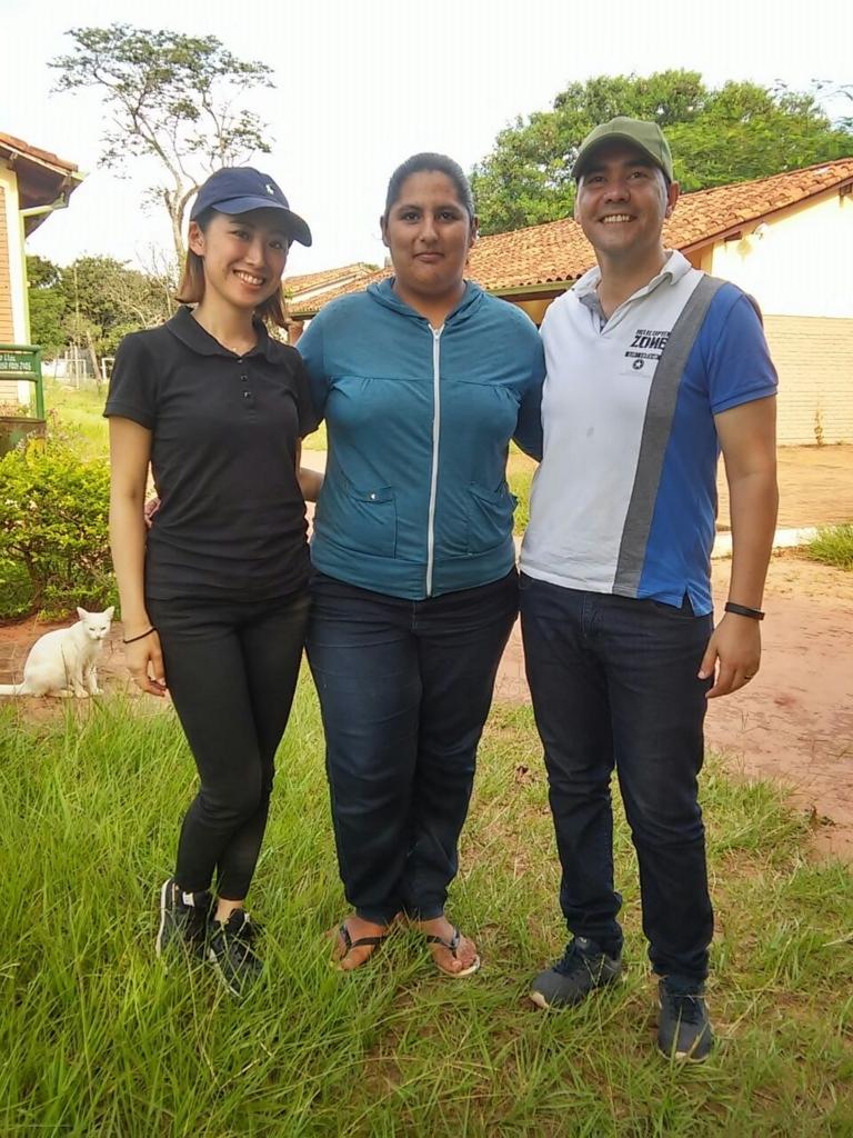 f:id:paraguay_vida23:20180223234400j:plain