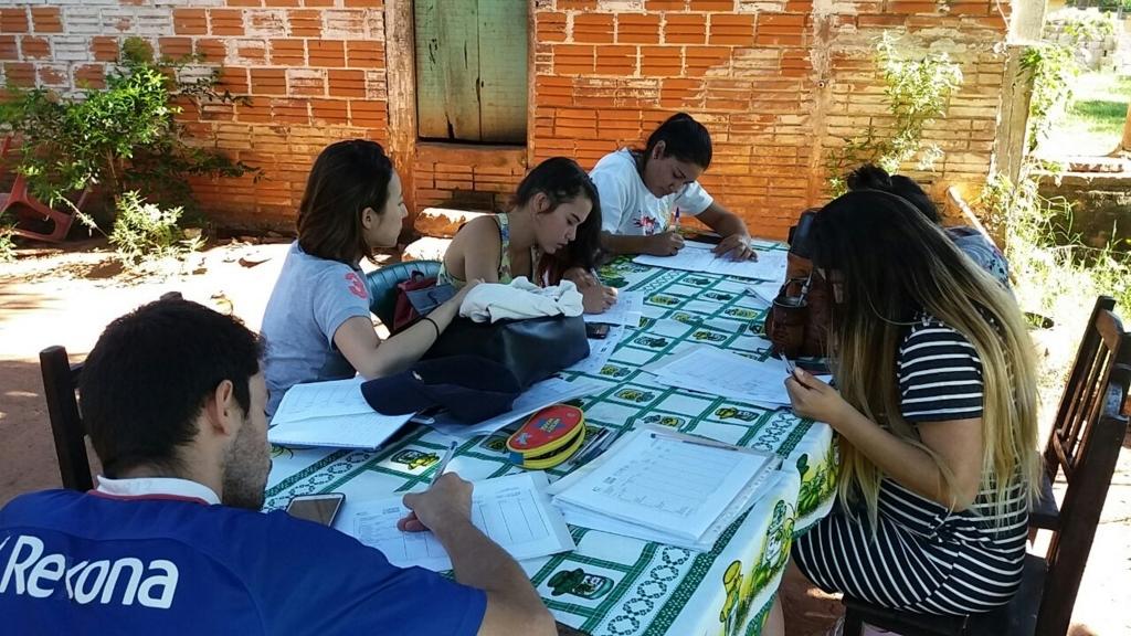 f:id:paraguay_vida23:20180223234732j:plain