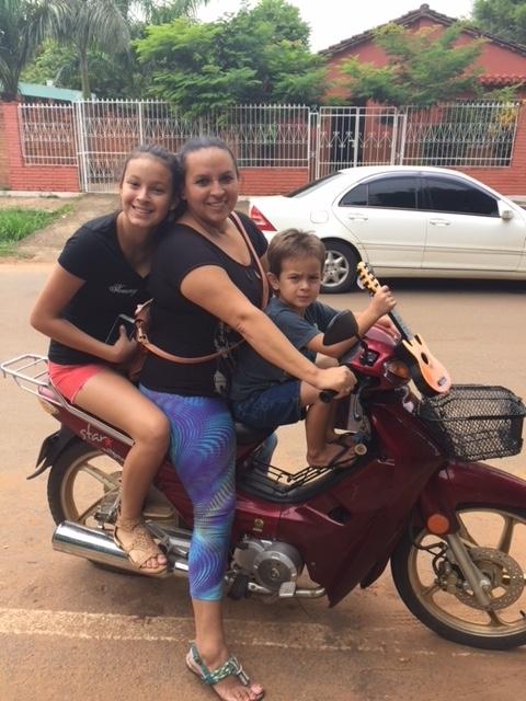 f:id:paraguay_vida23:20180303233451j:plain