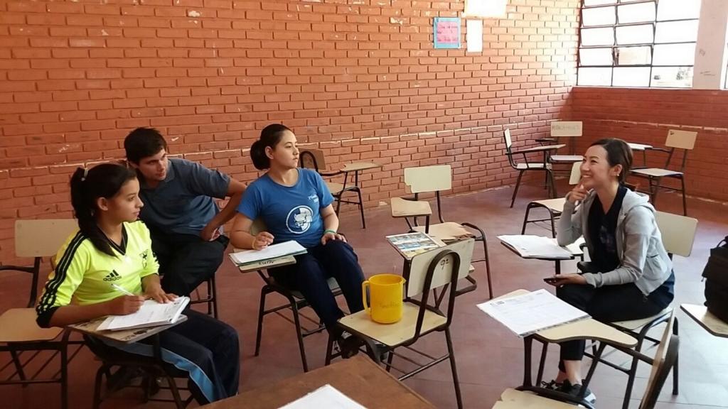 f:id:paraguay_vida23:20180323093211j:plain