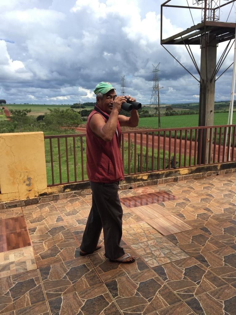 f:id:paraguay_vida23:20180330102427j:plain