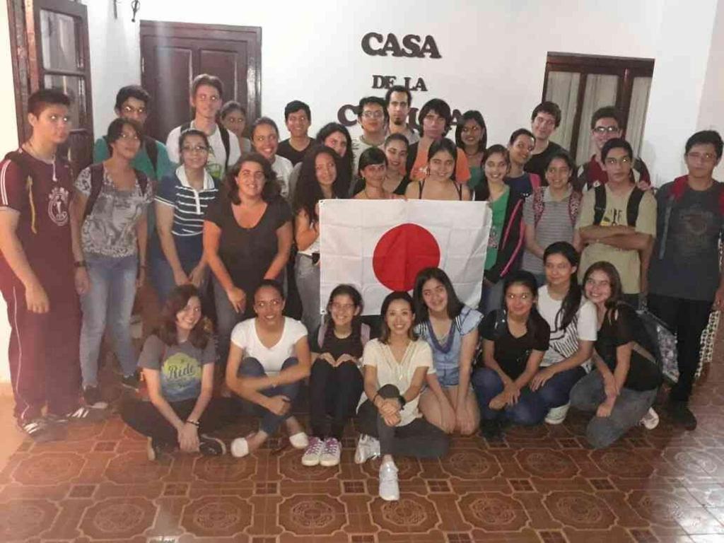 f:id:paraguay_vida23:20180428055537j:plain