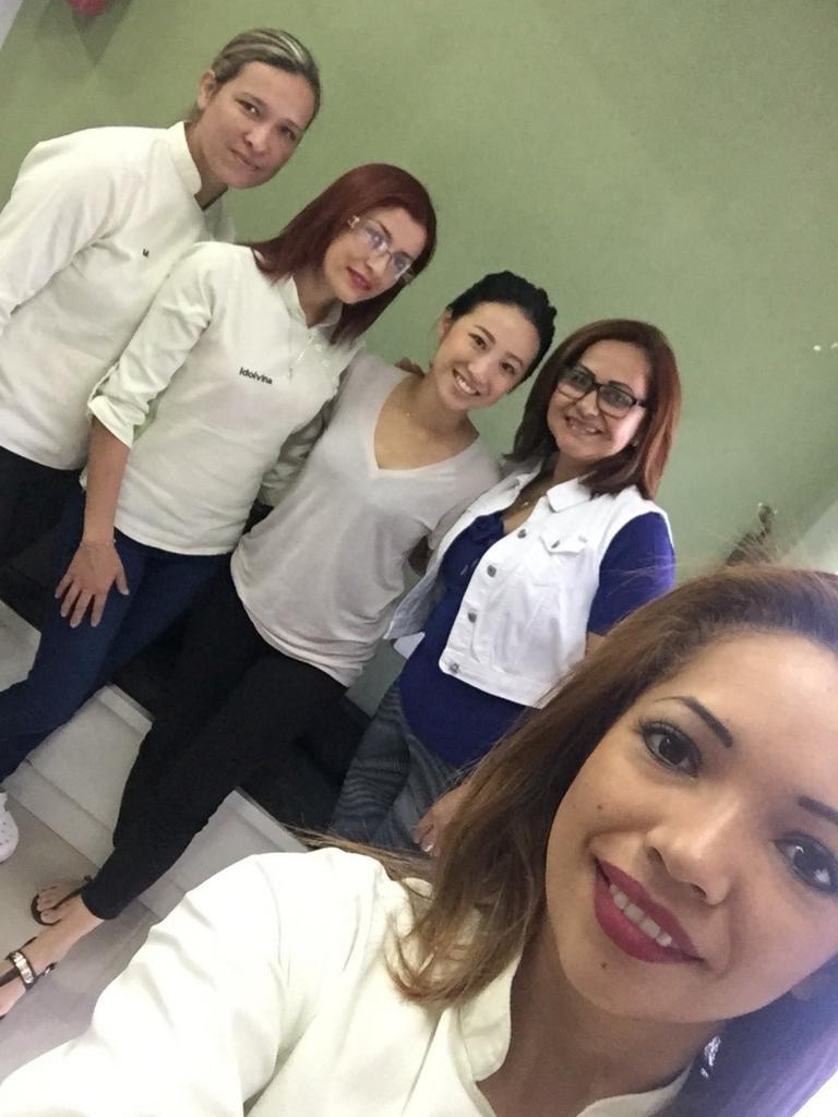 f:id:paraguay_vida23:20180505045904j:plain