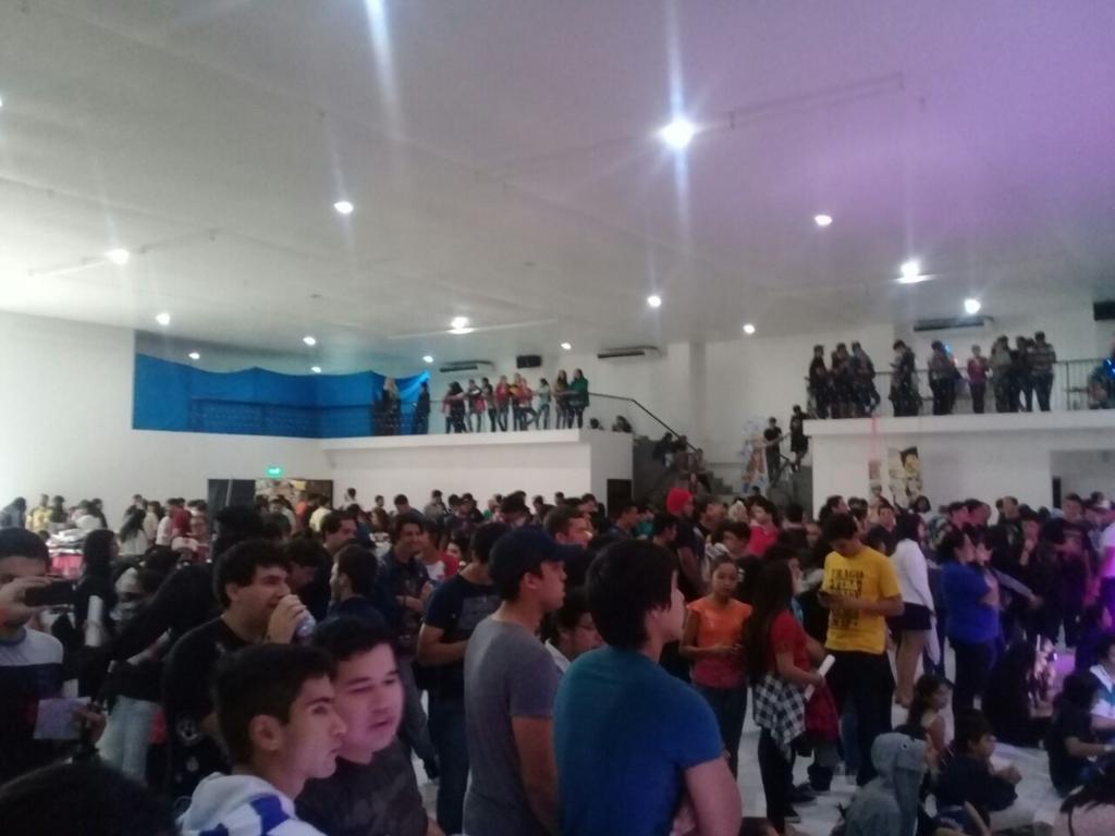 f:id:paraguay_vida23:20180517052840j:plain