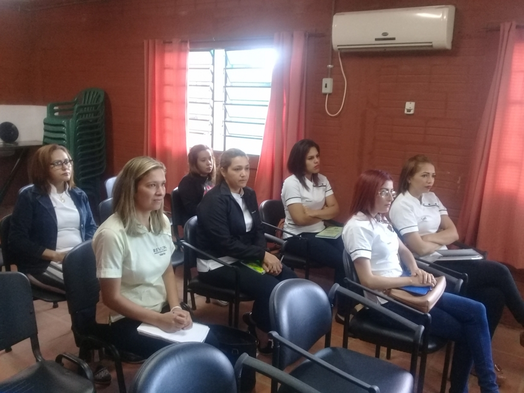 f:id:paraguay_vida23:20180517060414j:plain