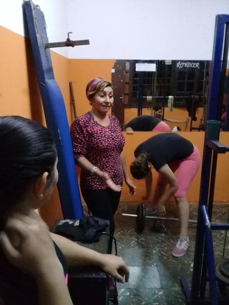 f:id:paraguay_vida23:20180519103211j:plain