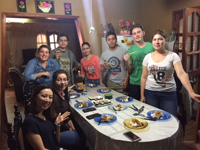 f:id:paraguay_vida23:20180612051051j:plain