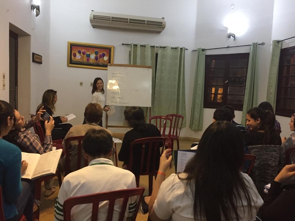 f:id:paraguay_vida23:20180924034346j:plain