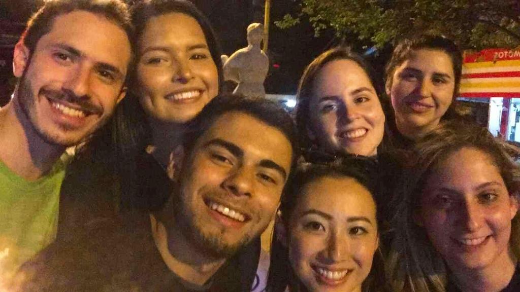 f:id:paraguay_vida23:20181003032739j:plain