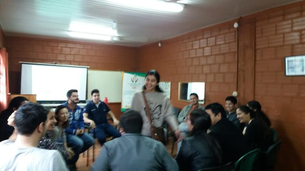 f:id:paraguay_vida23:20181006051946j:plain