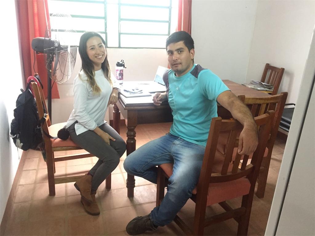 f:id:paraguay_vida23:20191025075728j:image