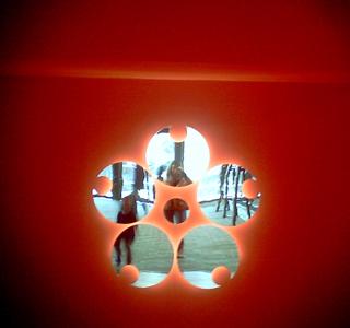 f:id:paraiso-gojo:20110422191520p:image