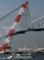 20110227 東京ゲートブリッジ見学会