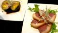 雲南米線 鴨肉スモーク200円