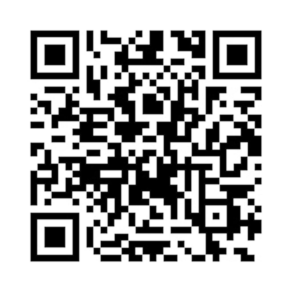 f:id:paraiso2019:20200503180411j:image