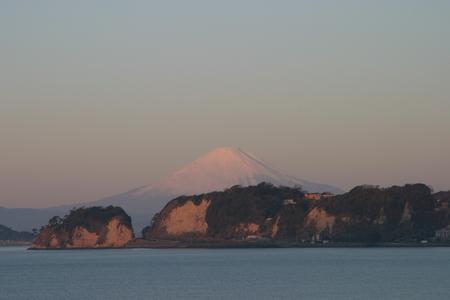 inamura and fuji