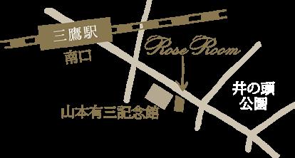 f:id:parallelleap:20161202222731p:plain