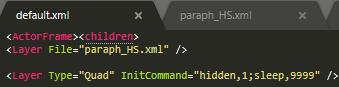 f:id:paraphrohn:20200309221101p:plain