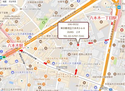 パルファンサトリ地図map小.jpg