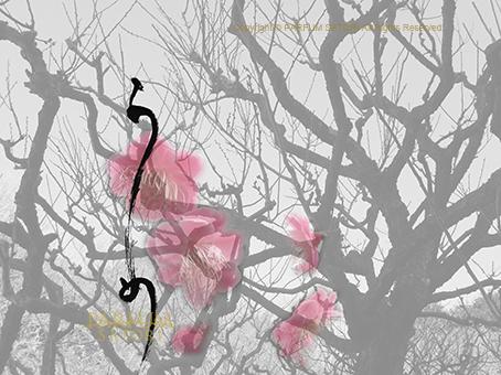 060705japanese calligraphy.jpg