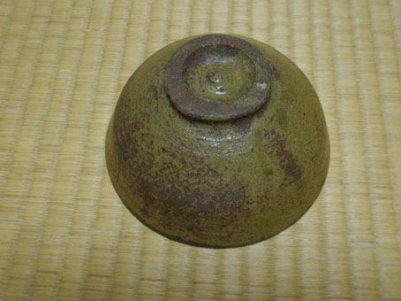 090828柿のへた茶碗.jpg