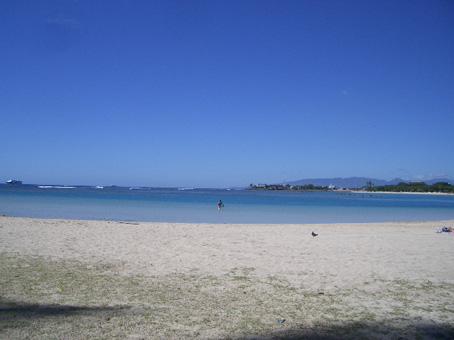 091111ハワイの海.jpg